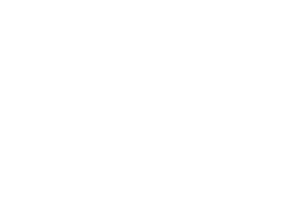TBC Consulting